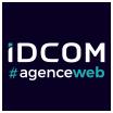 Création Site internet : www.idcom-web.fr