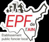 EPF de l'Ain